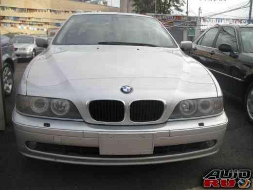 BMW M3, 2010