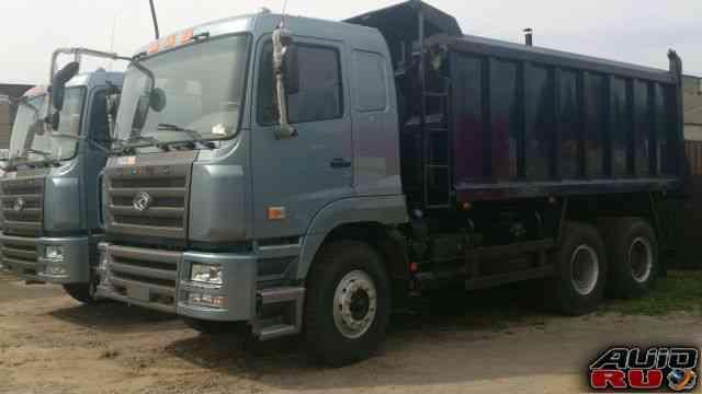 Camc 70471-03 (6х4)