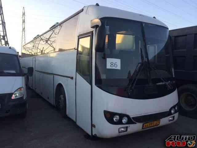 Продам volvo B10М-65