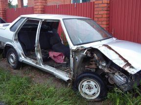 ВАЗ 2115 Samara, 2006