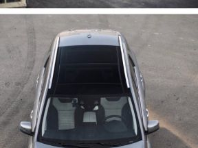 Mercedes-Benz GLE-класс AMG, 2016