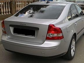 Volvo S40, 2006 фото-1
