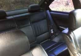 BMW 3 серия, 2003