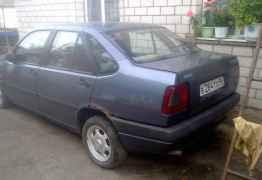 FIAT Tempra, 1996