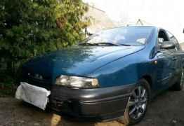FIAT Brava, 1995