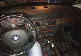 BMW 3 серия, 2008