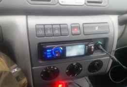 УАЗ Pickup, 2011