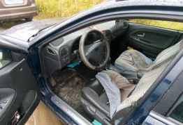 Volvo V40, 2003