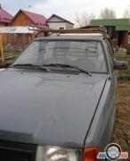 Москвич 2141, 1997 года