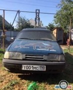 ИЖ 2717, 2004 года