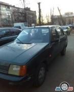 ЗАЗ 1103 Славута, 2004 года
