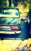 ВАЗ 2106, 1993 года