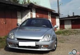 Хонда Прелюд, 1997 года